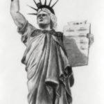 Liberty? by Pako Campo