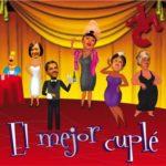El Mejor Cuplé by Pako Campo