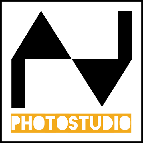PJ photostudio by Pako Campo