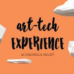 art-tech EXPERIENCE by Pako Campo