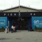 Pier 94 - Pako Campo