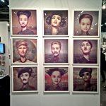 Art trends - Pako Campo