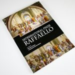 International Prize Raffaello Catalog