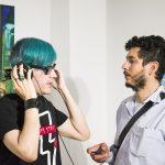Discovering new sounds - Pako Campo