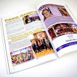 Revista El Regadío 2018