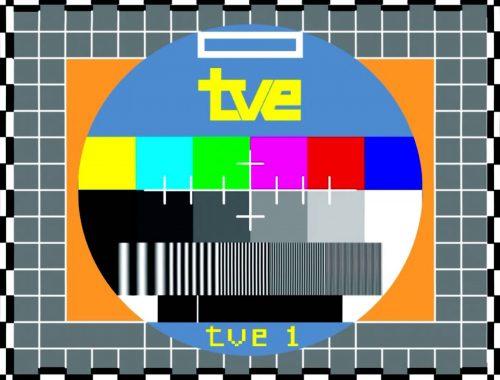 World TV Day 2018 - Pako Campo