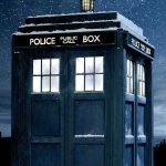 The Day of The Doctor - Pako Campo