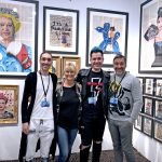 More Artexpo New York 2019 03 by Pako Campo