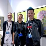 More Artexpo New York 2019 04 by Pako Campo