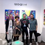 More Artexpo New York 2019 07 by Pako Campo