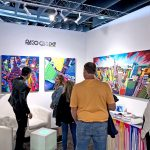 More Artexpo New York 2019 09 by Pako Campo