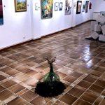 Colectiva 2019 photo album - Pako Campo