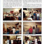 Revista El Regadío 2019