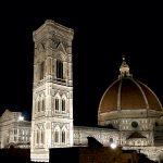 Cattedrale di Santa Maria del Fiore, Florence by Pako Campo