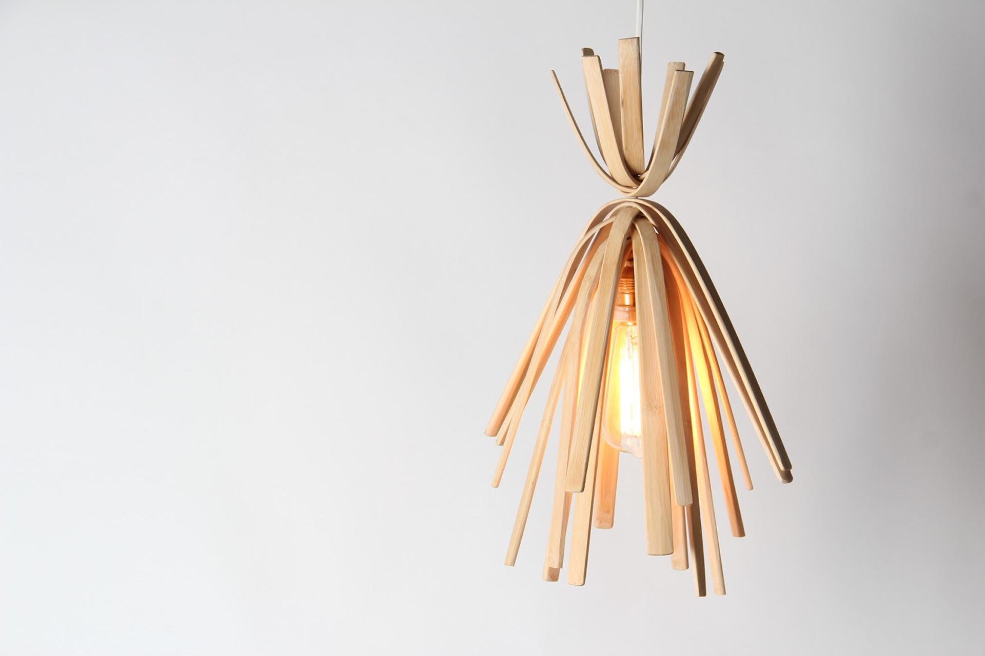 Mauricio Sanin – Product and Furniture Designer